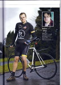 Cycling active page 2/6